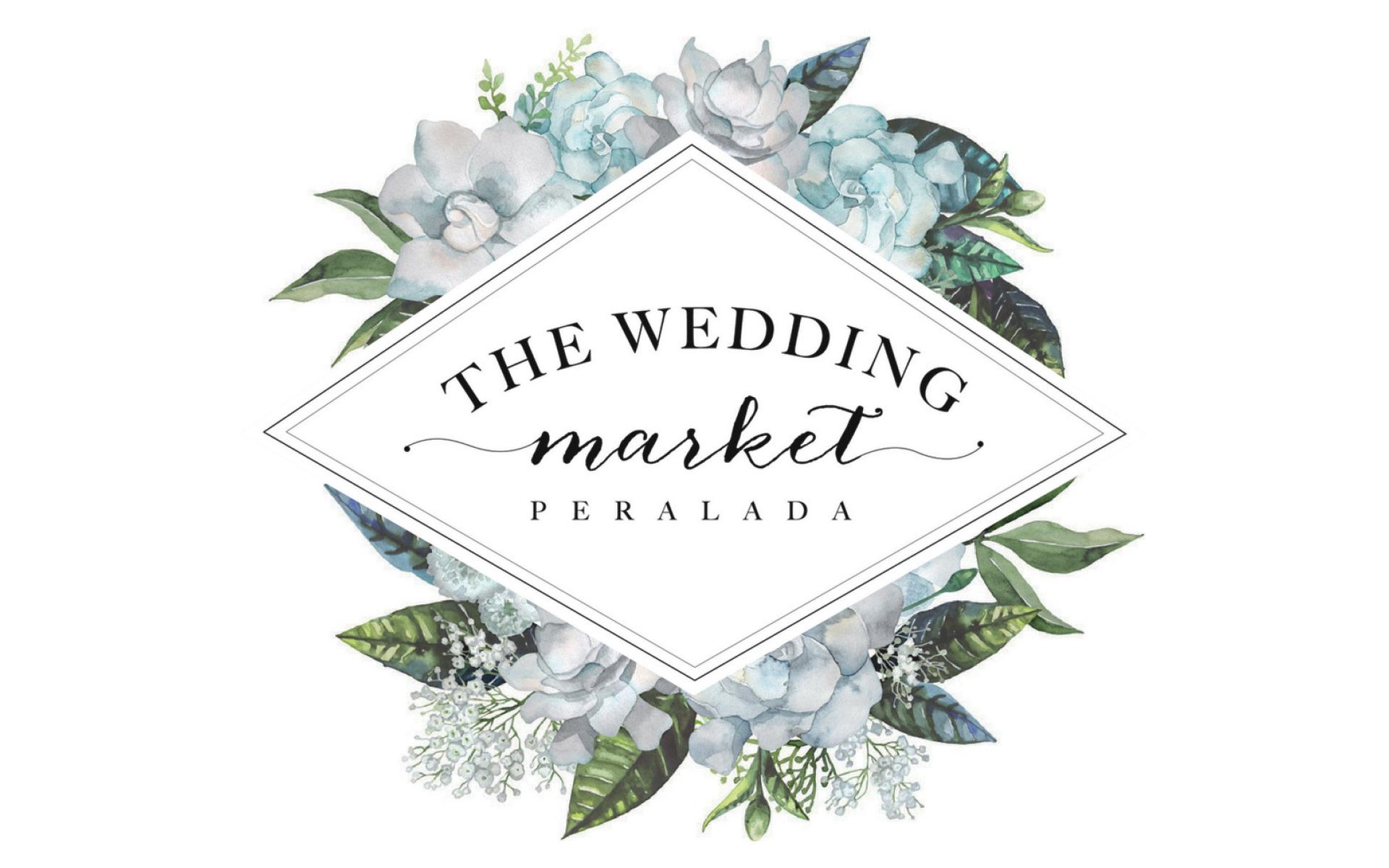 The Wedding Market Peralada