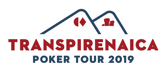Transpirenaica Poker Tour